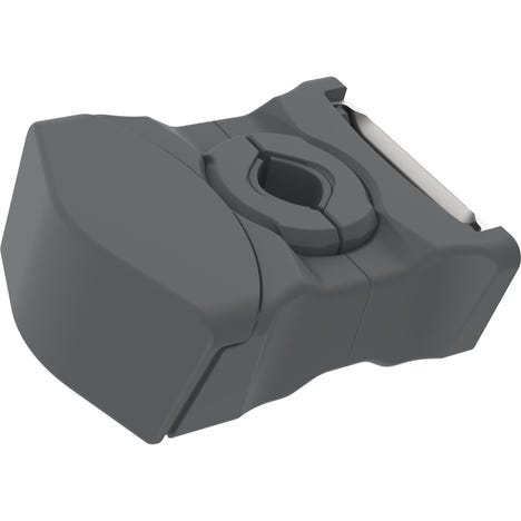 Compact Adaptor