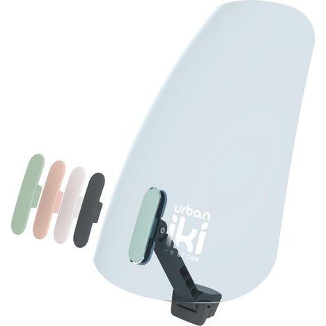 Windscreen V2