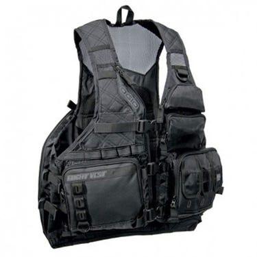 MX Flight Vest Stealth