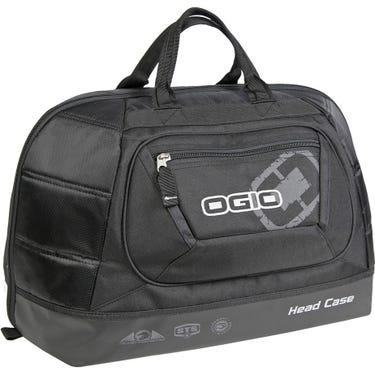 Head case bag Stealth