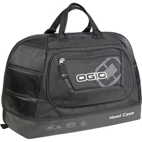 OGIO Head case bag Stealth