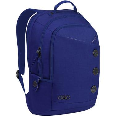 Soho Backpack Womens
