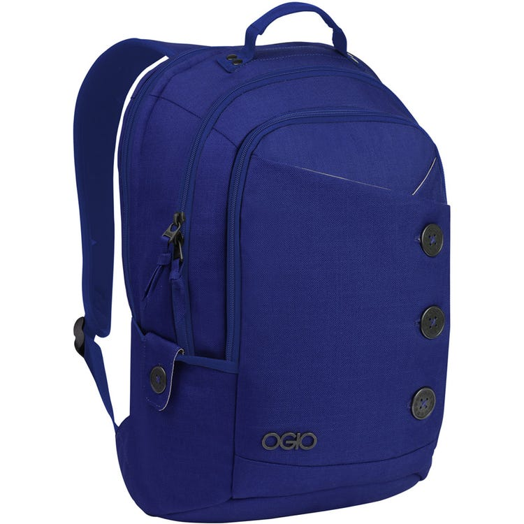 OGIO Soho Backpack Womens