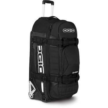 Rig 9800 Wheeled Gear Bag