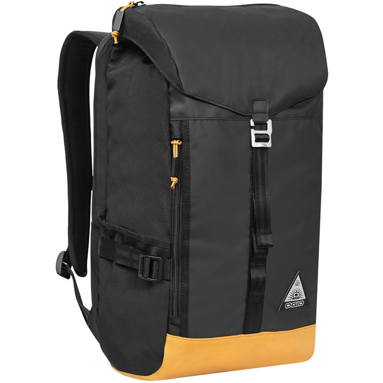 OGIO Escalante Pack