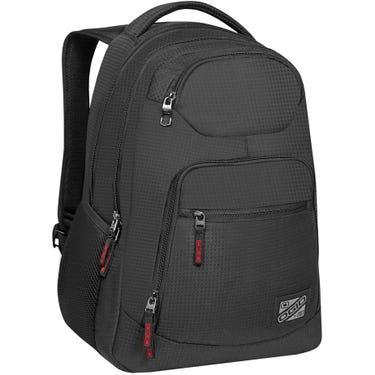 Tribune 17 backpack