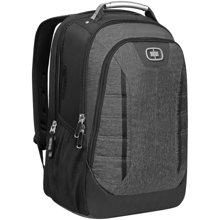 OGIO Circuit Pack - Black