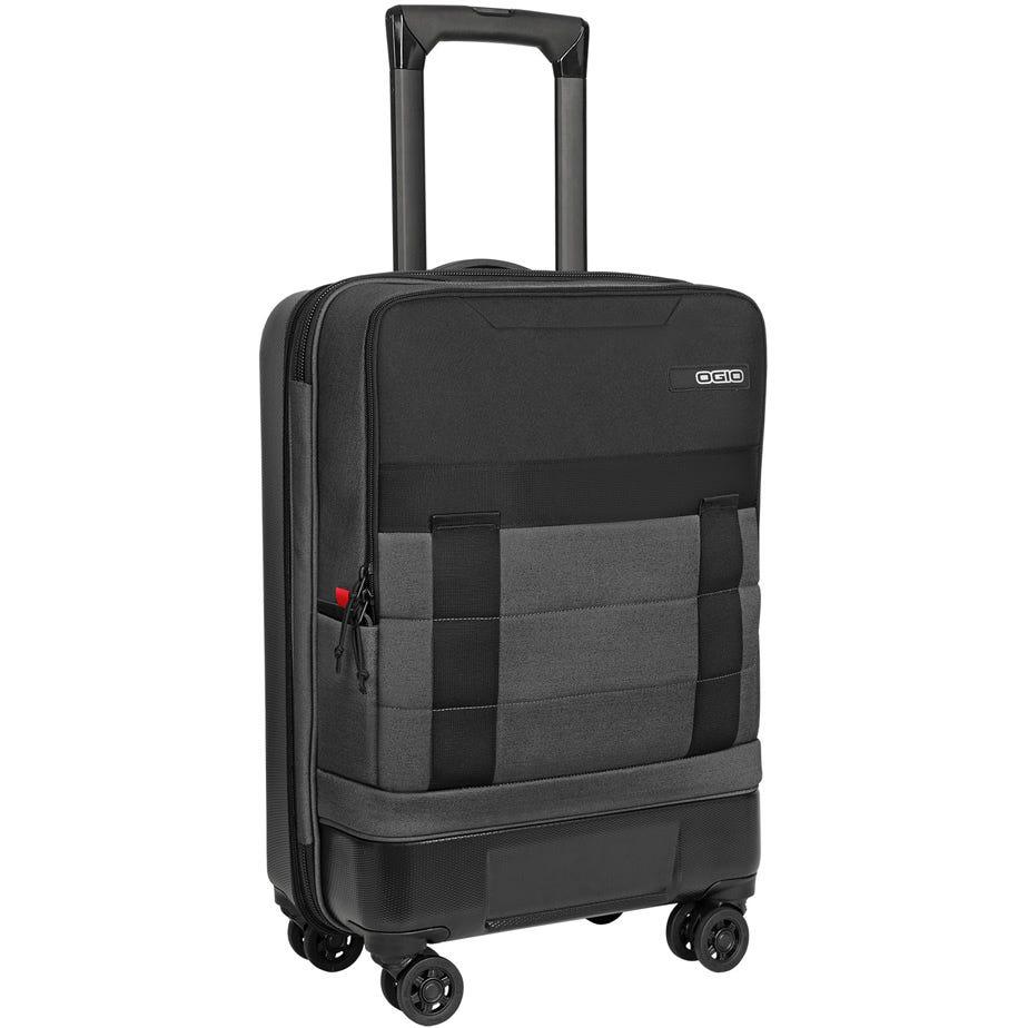 OGIO Departure 21 Bag