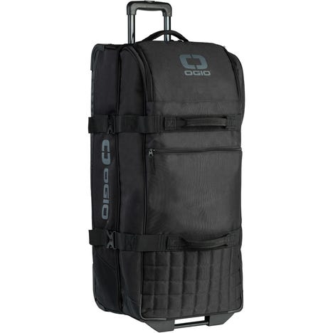 OGIO Trucker Gear Bag - Stealth