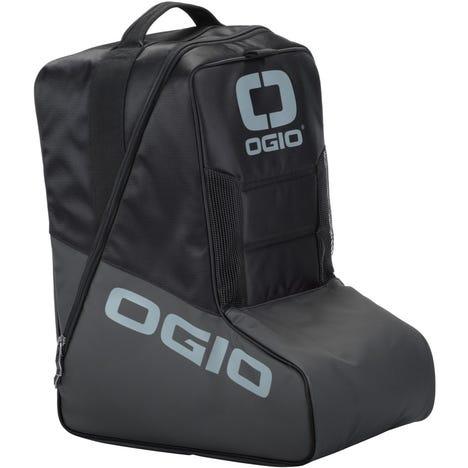 MX Boot Bag - Stealth