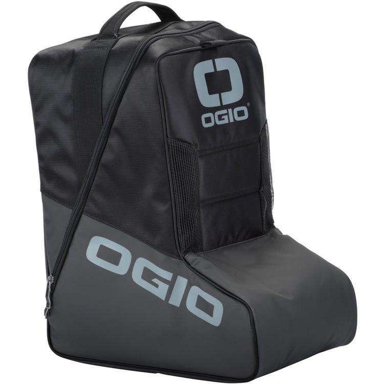 OGIO MX Boot Bag - Stealth