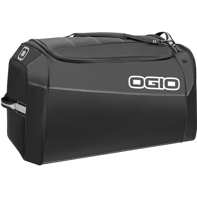 OGIO Prospect Gear Bag - Stealth