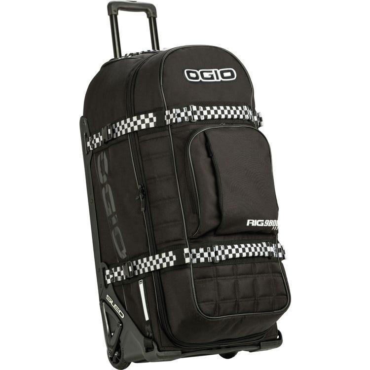 OGIO Rig 9800 PRO