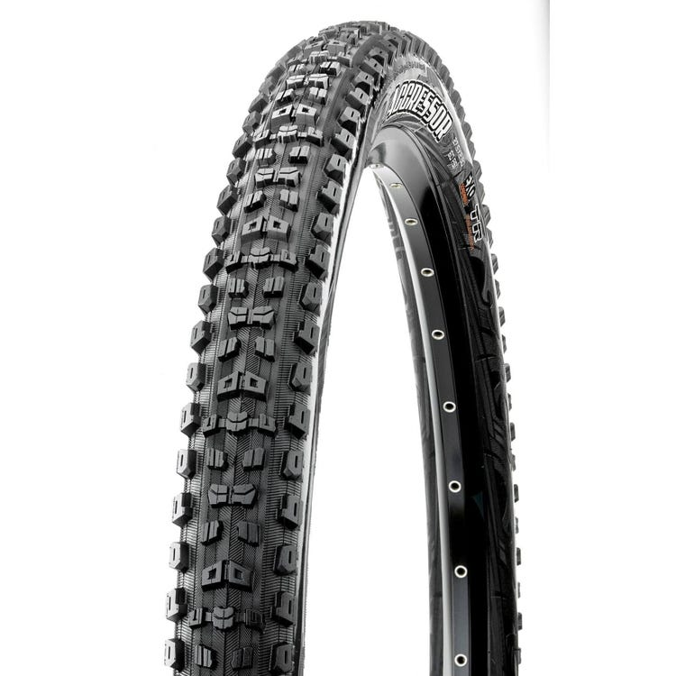 Maxxis Aggressor Tyre