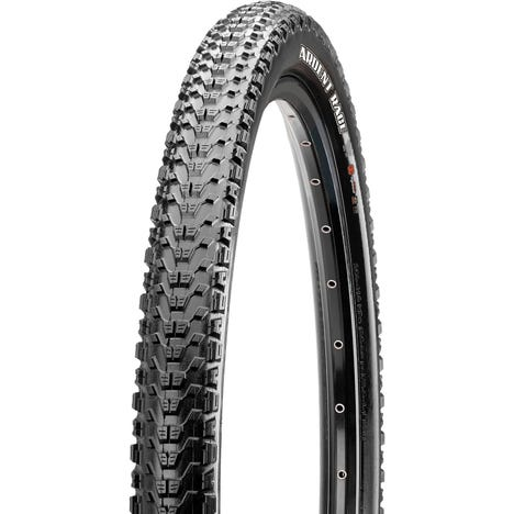 Ardent Race 3C Maxx Speed EXO Folding Tyre