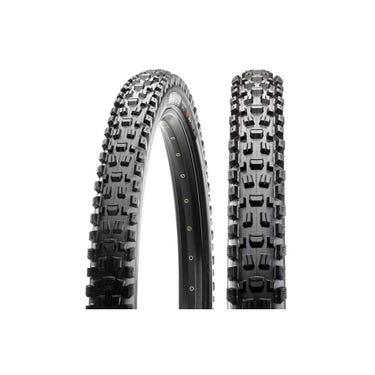 Assegai Trail Tyre