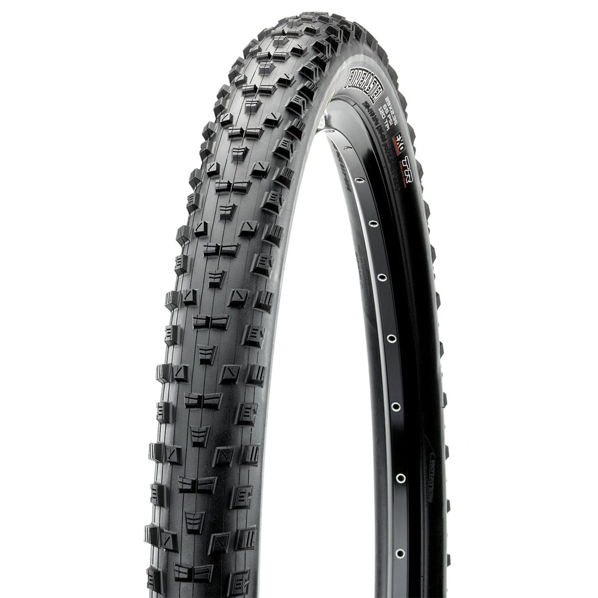 Maxxis Forekaster Tyre