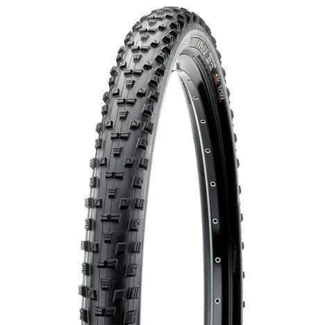 Forekaster Tyre