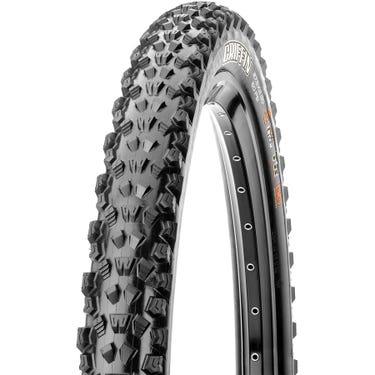 Griffin 3C Maxx Terra DD Folding Tyre