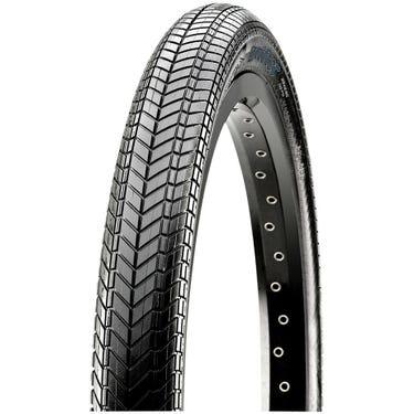 Grifter BMX Dual Compound SilkShield Tyre