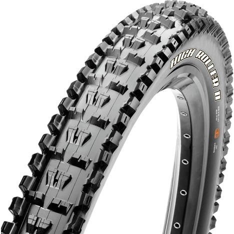 High Roller II Dual Compound Tyre