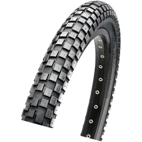 Holy Roller BMX Single Compound Wire Tyre