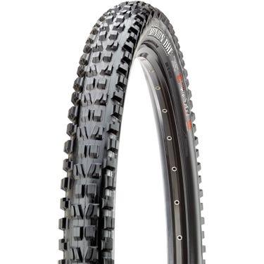 Minion DHF DH 3C Maxx Grip Tyre