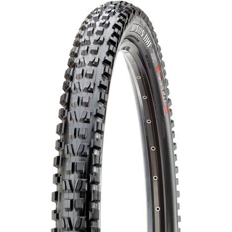 Minion DHF WT 3C Maxx Grip TR Tyre