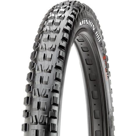 Minion DHF Plus 3C Maxx Terra EXO TR Tyre
