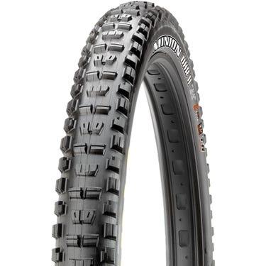 Minion DHR Plus II 3C Maxx Terra EXO TR Tyre