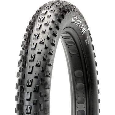 Minion FBF Dual Compound Tyre