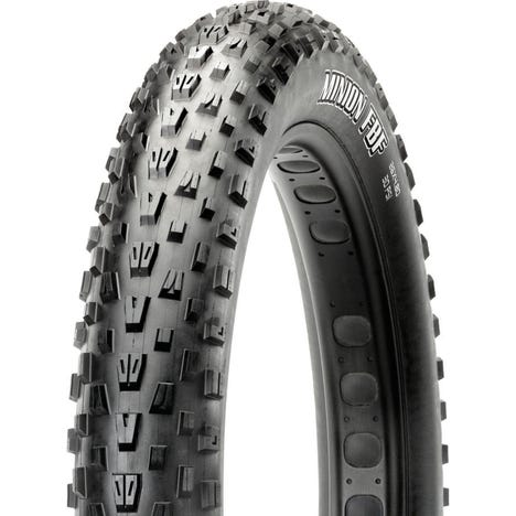 Minion FBF Dual Compound Tyre