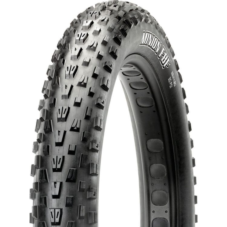 Maxxis Minion FBF Dual Compound Tyre