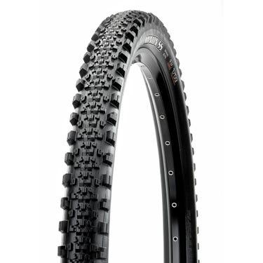 Minion SS Dual Compound TR Tyre