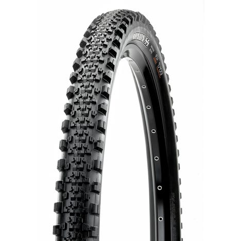Minion SS Dual Compound TR Tyre