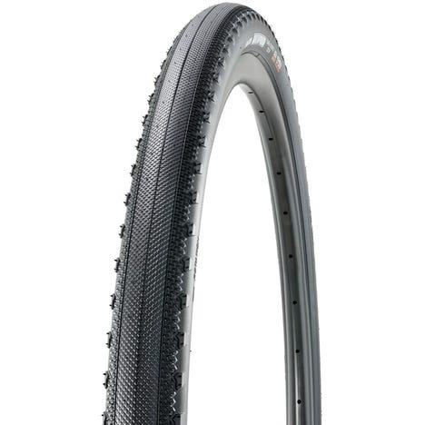 Receptor Tyre