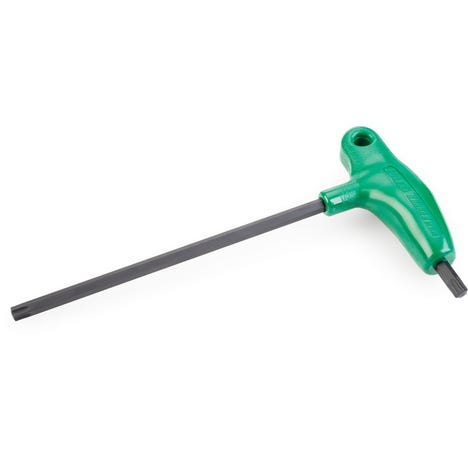 P-Handled Torx Wrench