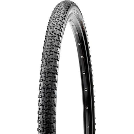 Rambler Dual Compound Tyre