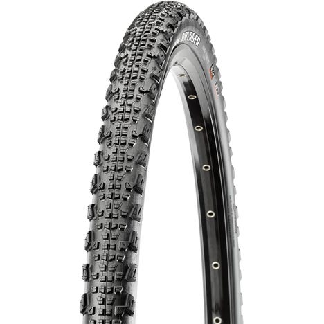 Ravager Tyre