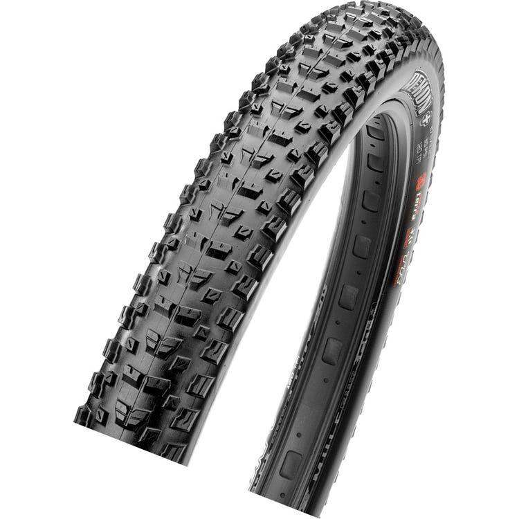 Maxxis Rekon 3C Folding Tyre
