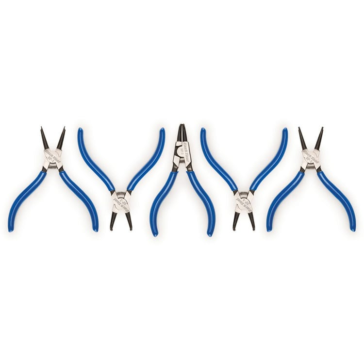 Park Tool Snap Ring Pliers