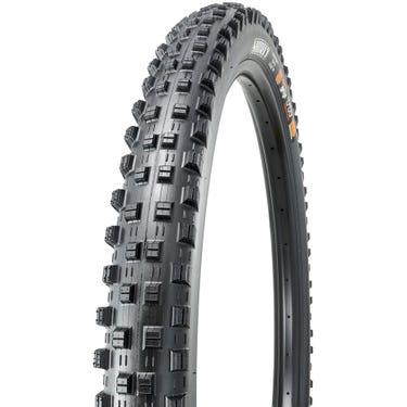 Shorty Gen 2 Tyre