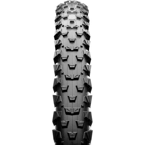 Tomahawk 3C Maxx Terra Folding Tyre