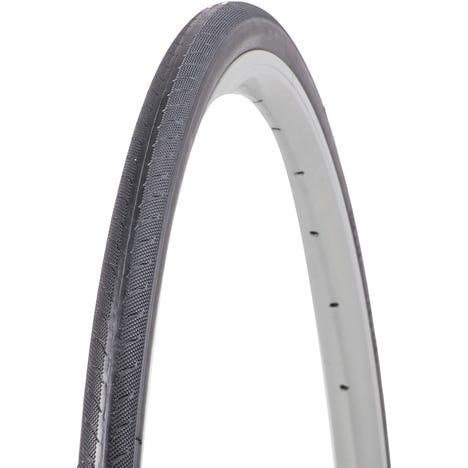Swift 700 Road Tyre