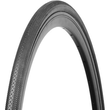 Groove All Seasons Belt Protection with Armid 700 Road Tyre