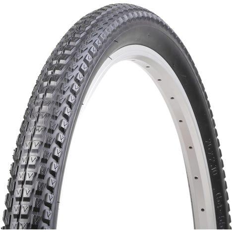 Chaos MTB Tyre