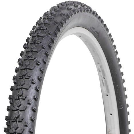 Uproar MTB Tyre