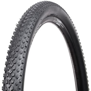 Havoc MTB Tyre
