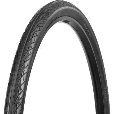 Zilent Commuter / Trekking Tyre
