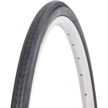Imperial Tyre